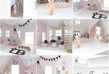 Dollhouse Yentl