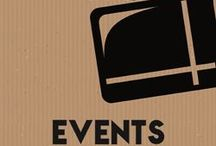 Magliette per eventi e occasioni speciali... / Magliette personalizzate simpatiche e divertenti per eventi, feste e compleanni...