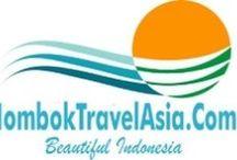 INDONESIA | LOMBOK | BEST JOURNEY