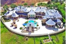 Fine hus