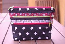 Taschen   Bags / Taschen   Bags und Täschchen
