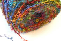 fonal/yarn
