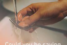 Smart Saving Tips
