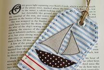 anchor619 designs