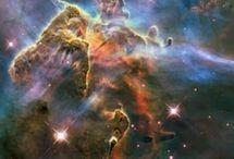 Galakse