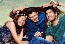 Watch High Quality Bollywood Online Movies