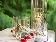 holiday decor / by Edith Bryan