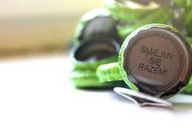 MY BLOG / Zdjęcia pochodzące z mojego bloga, tylko te mojego autorstwa!  www.mymesss.blogspot.com