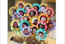 Cute Gift Ideas for Teachers (hint hint) / by Peighton Johnson