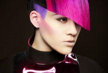 INSPI - hair