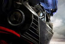 Free Download Transformers Series HD Online