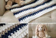 Παιδικές Κουβέρτες