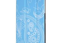 """Samsung Tab 10.1"""" cases & covers / Samsung Tab 3 & Samsung Tab 4 10.1"""" tablet cases & covers. On special offer until Christmas."""