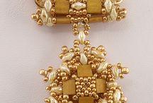jewels ciondoli