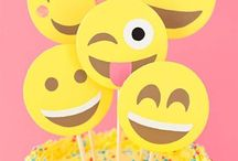 torta emojis