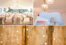 Chicago Event Pics - Wedding & Event Design