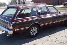 1979 PLYMOUTH VOLARE FOR SALE $5990