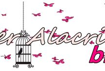 Fer Alacrino Blog
