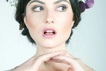 Vtgraphy - Wedding and Fashion Photography