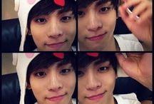 Jonghyunnie~ <3