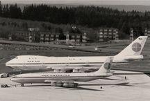 Επιβατικά αεροπλάνα