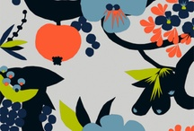 Fabric #design
