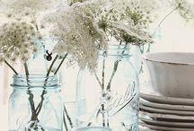 Color White