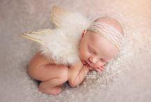 Bebekler / Onlar bizim canlarımız