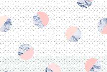 Prints // Patterns