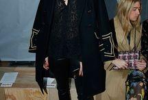 Olivia Palermo<3 My Fashion Icon