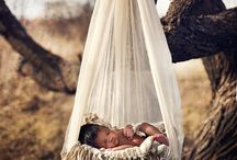 Photo-Inspiration - Baby