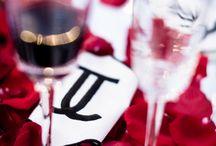 Hampton Details / Wedding in East Hampton