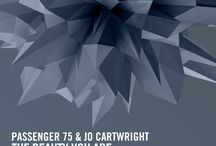 My Trance tracks / www.jocartwrightmusic.com