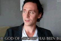 hiddlehehe