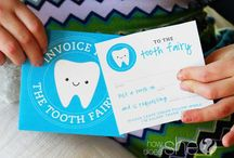 Kids: Tooth Fairy