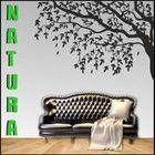 Vinilos decorativos de Naturaleza