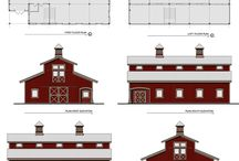 Barn/granny unit