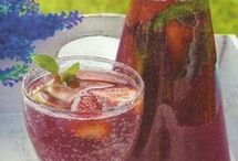 bebidas c alcool