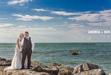 Kelleys Island Wedding Photos by Mary Wyar Photography / by Mary Wyar Photography Our favourite images from the Kelleys Island Wedding http://marywyarphotography.com