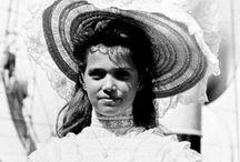 09. Maria Nikolajewna