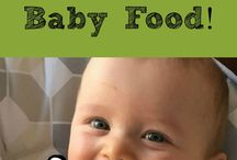 For Kids / Recipes and tips to help kids love to eat vegetables and fruit from your CSA share or farm stand or farmers market!
