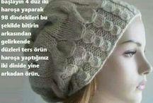 Bereler