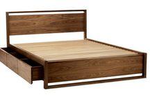 Future Home Furniture
