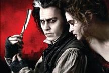 Movies I Love!!