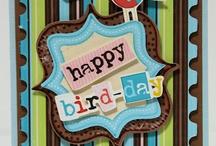 CUTE CARDS / Love making card