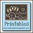 homeschoolers school ideas