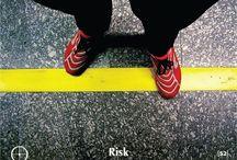 52. Risk