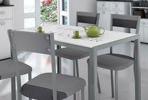 mesas de cocina seleccin de mesas de cocina con precios muy econmicos sin descuidar la