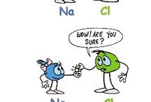 science pictures