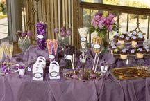 Affordable Event/Wedding Ideas